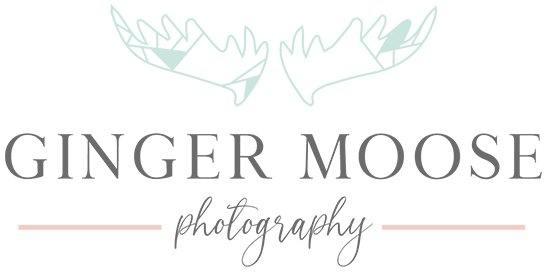 Ginger Moose Photography