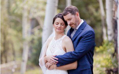 Jacylyn & Jeff's Wedding